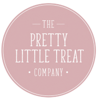 The Pretty Little Treat Company
