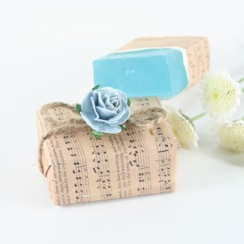 Soap_Parcel_SummerRain_01