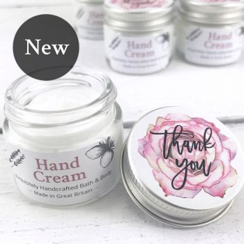 pretty_little_thank_you_hand_cream3