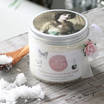 Exfoliating_Body_Polish