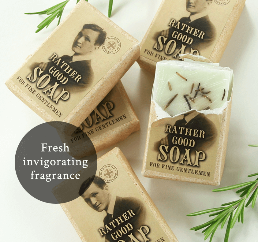 rather_good_mens_soap_mens_wedding_favour